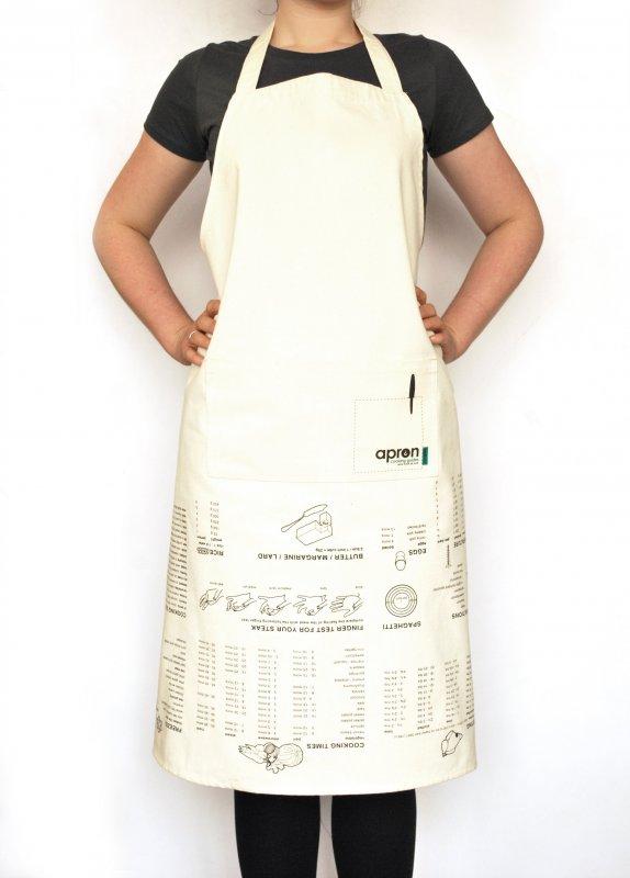 5786_apron-posed